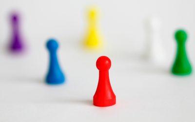 Inteligencia Competitiva para pymes