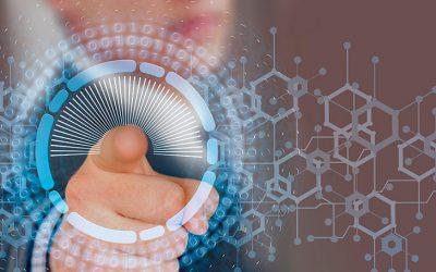 Software de Inteligencia Empresarial: Ventajas