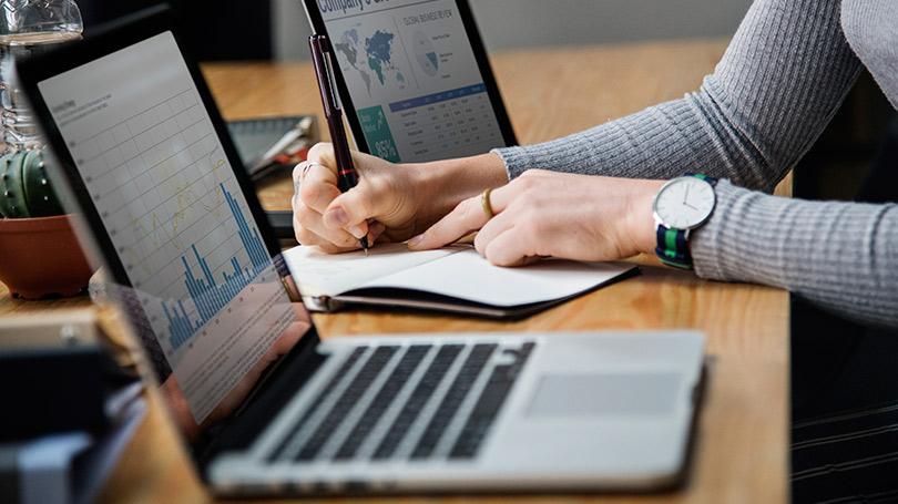 Monitorizar los Precios de la Competencia