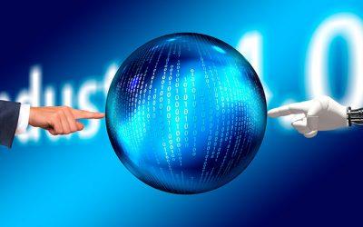 Tecnología de la Industria 4.0