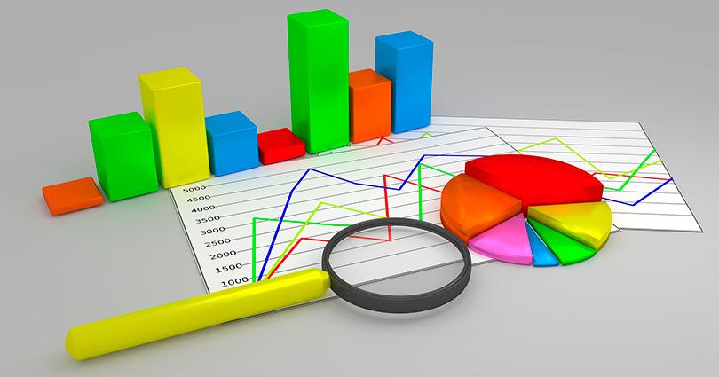 La Inteligencia Competitiva: Recopilación de información antes de ingresar en un mercado